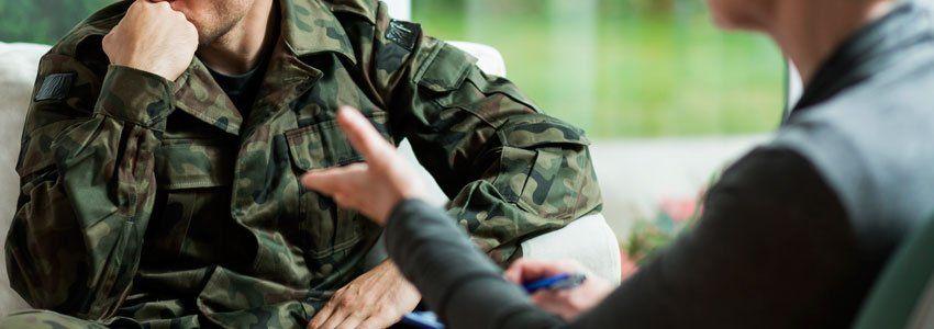 O que faz um Advogado Militar?