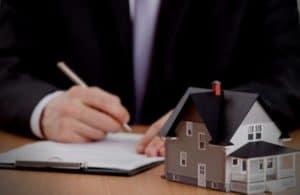 Read more about the article O que é Direito Imobiliário?