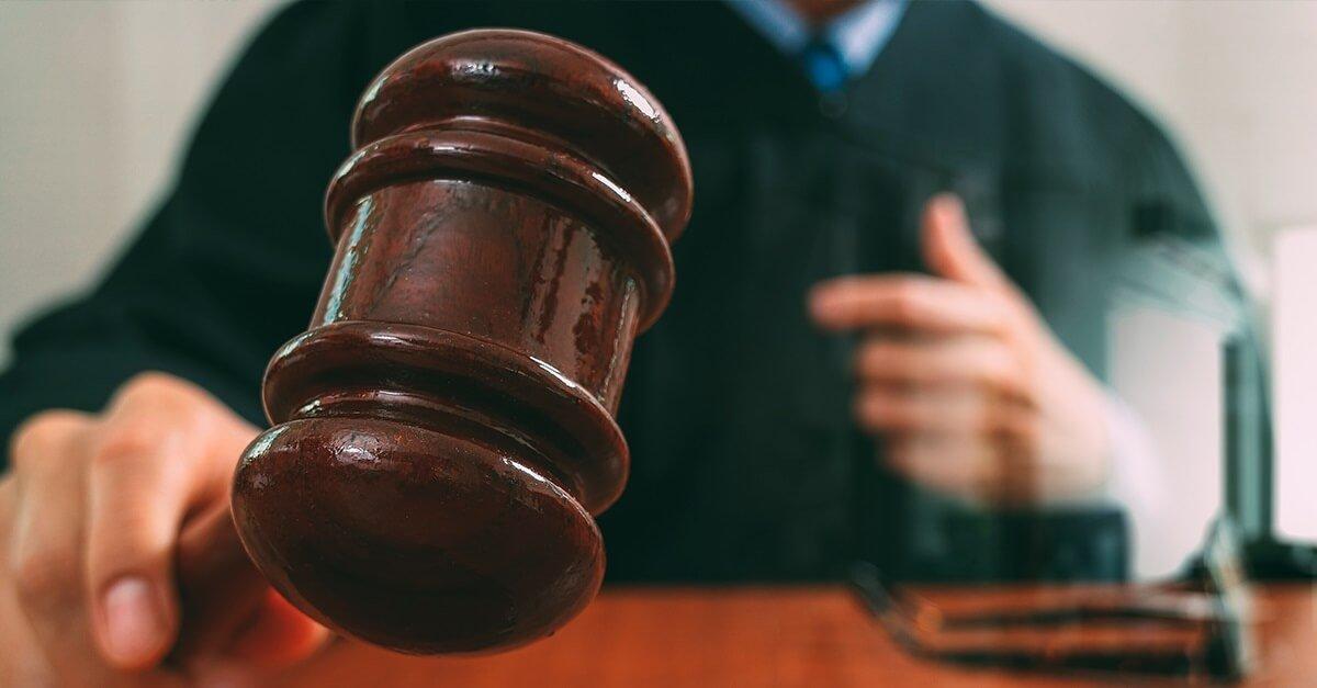 Read more about the article Justiça condena Clínica Veterinária a pagar R$ 15.000,00 reais de indenização por falecimento de Yorkshire