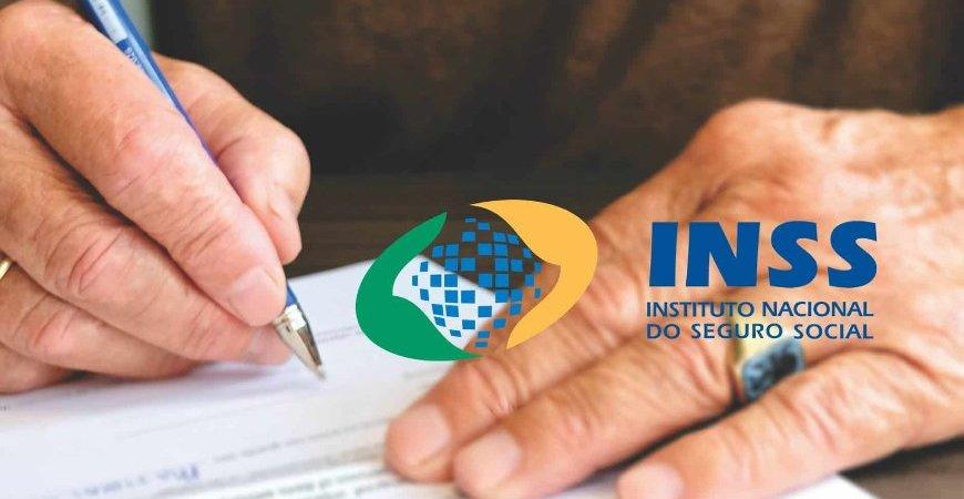 Read more about the article INSS é condenado a pagar aposentadoria de forma retroativa!