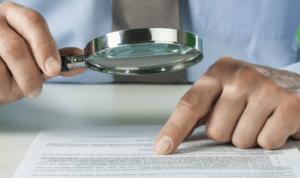 Read more about the article Cliente ganha recurso e consegue revisar seu contrato de empréstimo de acordo com a súmula 472 do STJ