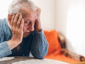 Read more about the article Ameaça a Idosos – Entenda porque bancos e golpistas cada vez mais ferem a dignidade de aposentados e pensionistas