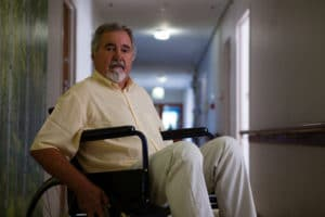 Read more about the article Aposentadoria por invalidez: Saiba o que é e quem tem direito