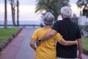 Read more about the article Aposentadoria por idade: Saiba se você tem direito