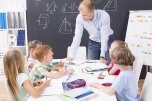 Read more about the article Direito Educacional: O que é e como dar entrada