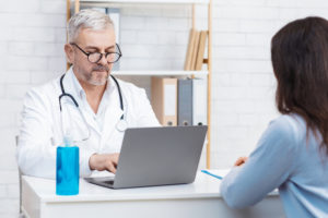 Read more about the article Auxílio doença: o que é e como solicitar