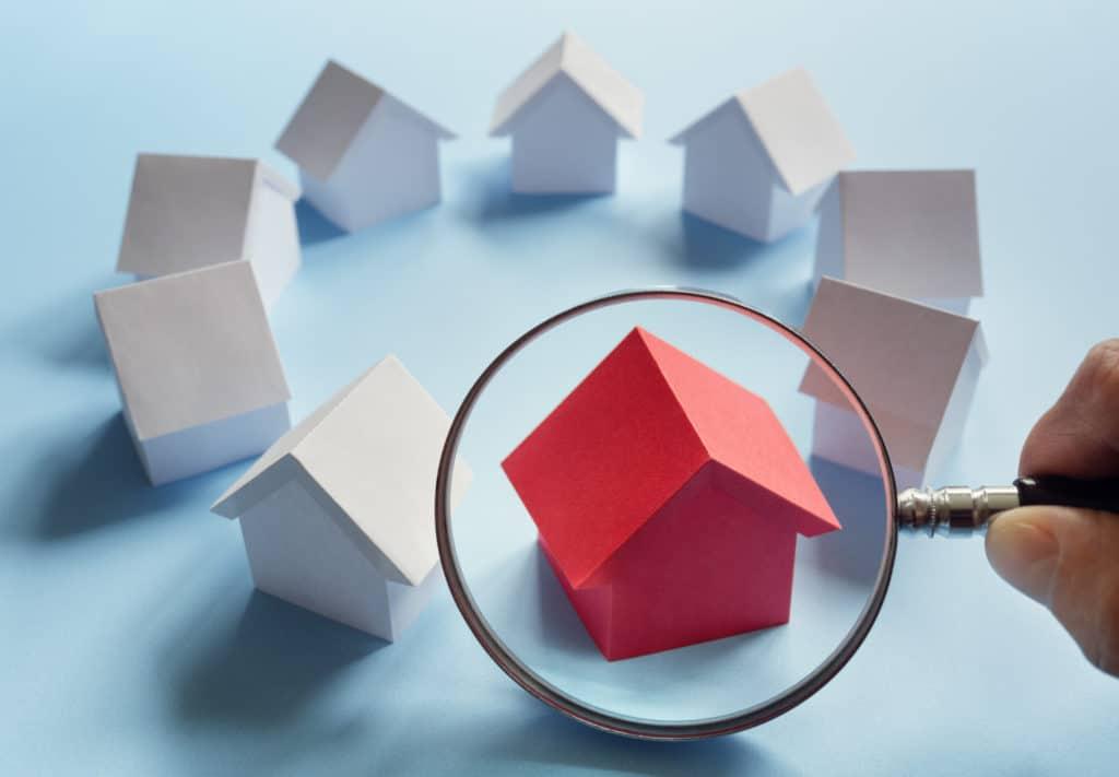 direito imobiliário como funciona