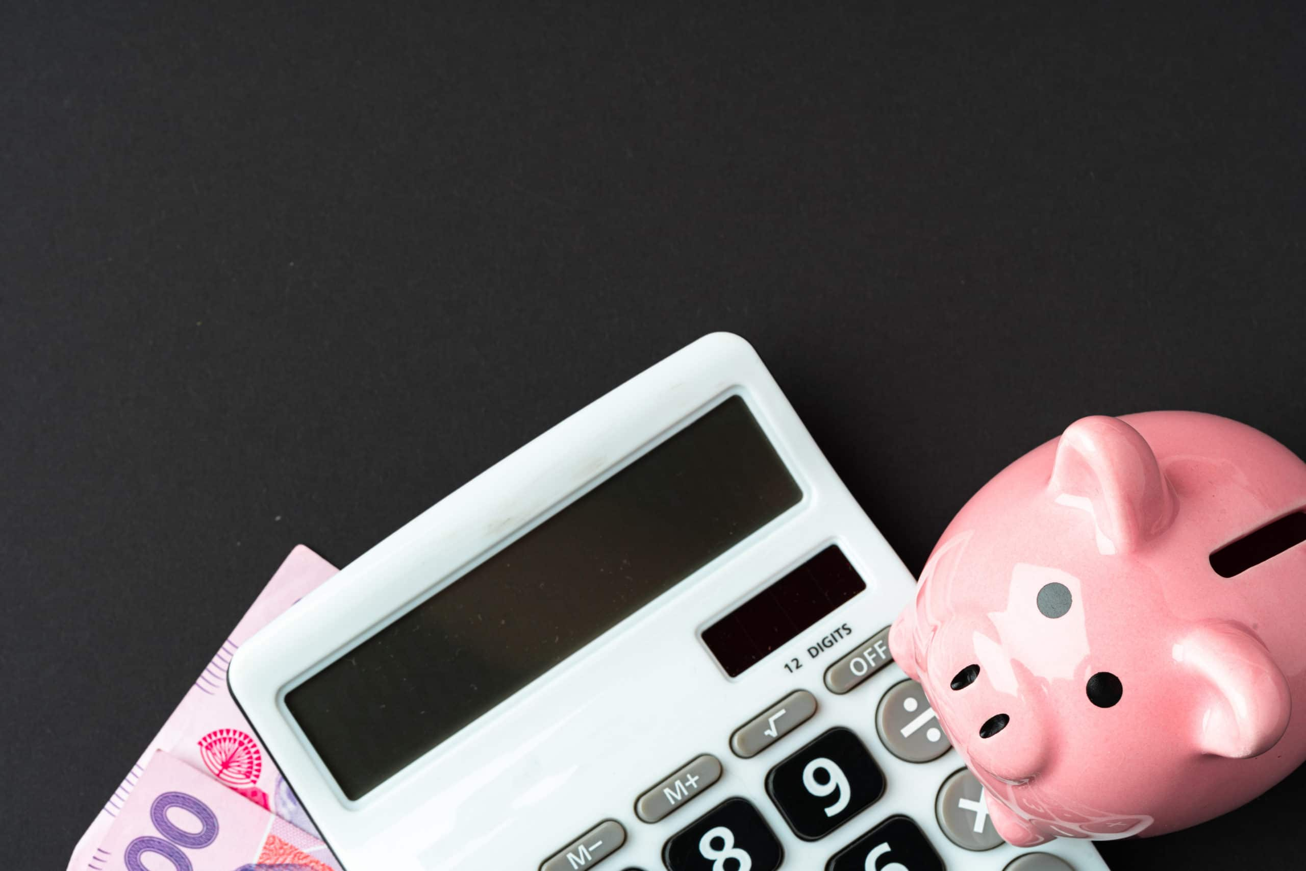 You are currently viewing Cálculo previdenciário: saiba como é feito