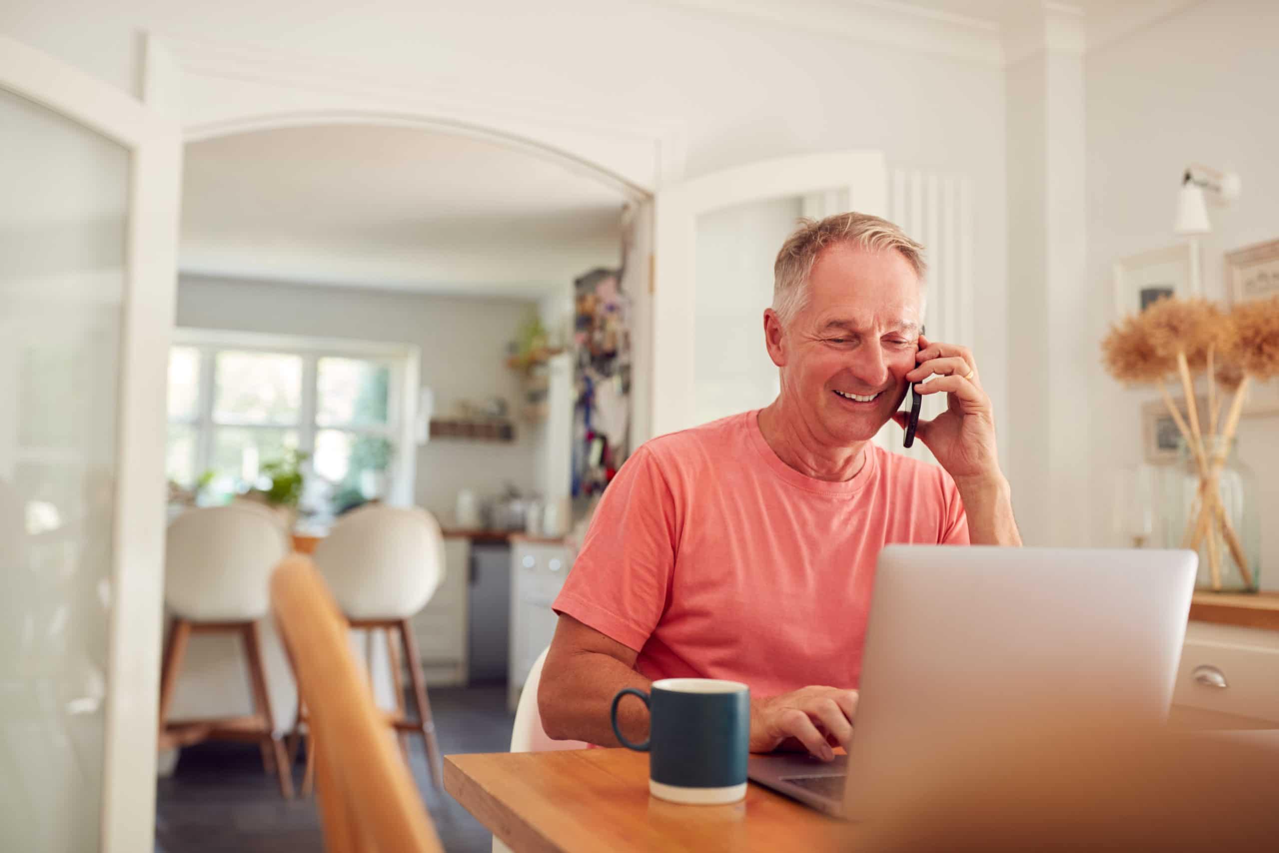 Read more about the article Tipos de aposentadoria: tudo o que você precisa saber